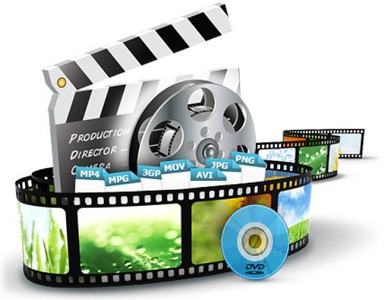 videomaster_4_15_1748169